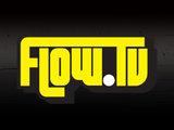 Flow TV