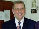 Floyd W. Buhler
