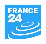 France 24 - International News Channel 24hr