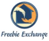 Freebie-fied