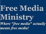 Free Media Ministry