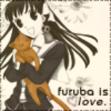 Furuba Fan Group!!