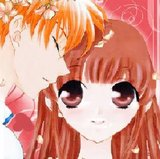 Fruits Basket Lovers