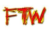 FTW Wrestling