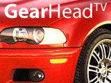 GearHeadTV