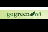 gogreen08
