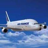 Grandes Aviones