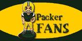 Green Bay Packer Fans