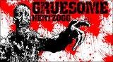 Gruesome Hertzogg Interviews