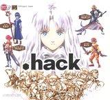 .Hack// hackers clud