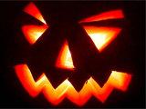 Halloween TV