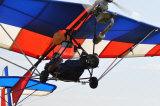 Hangar Bums Flying Circus