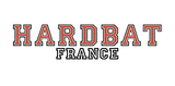 Hardbat France