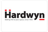 Hardwyn- Kitchen Appliances
