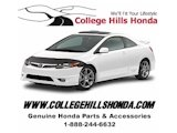 Hondacast: Honda DIY and Viewer Questions