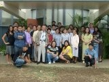Honolulu Bible Fellowship