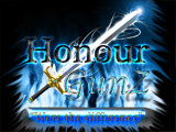 HonourGunZ