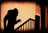 Horror Videos