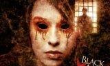 horror/thriller collection