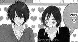 Hot anime guys Lovers
