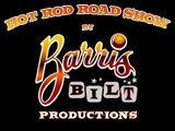 Hot Rod Road Show