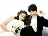 Hwanhee & Hwayobi Couple