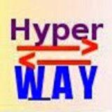 HyperWAY 2