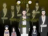 Hyuga-Revolution-Clan