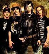 Ich Liebe Tokio Hotel!
