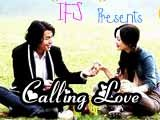 [IFS] Calling Love