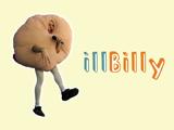 illbilly