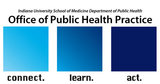 IN-OPHP (Public Health)