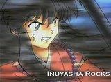 Inuyasha ROCKS!!!!
