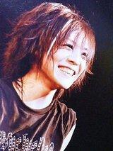 J-Rock Fan Group