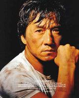 Jackie Chan Videos