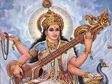 Jai Mata Di. Himachali Bheints