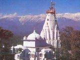 Jai Mata Di. Maa's Temples