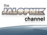 the jalopnik Channel