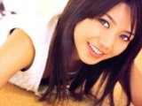 Aternativa7 Japannese Girls