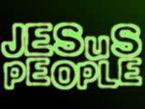 Jesus People
