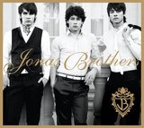 Jonas Brothers Group