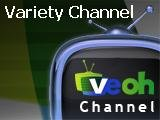 Variety Channel