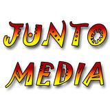 Junto Media