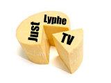 Just Lyphe TV