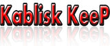 Kablisk Keep