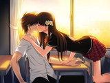 Katou [Drama/Romance]