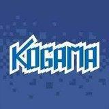 KOGAMA FAILS AND WINS