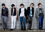 !!!Shinee Rules!!!