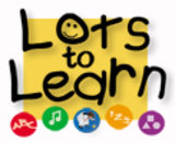 Lots To Learn Educational DVDs
