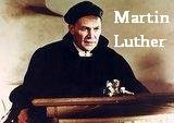 Luther (1983, deutsch)